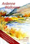 Ardenne Wallonne N° 142 septembre 2015