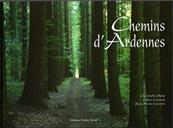 Chemins d'Ardennes, Christophe Mahy