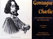 Gonzague Charlie épisode 2, Bernard Chopplet