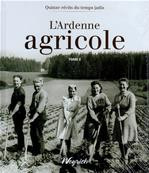 L'Ardenne agricole tome 1